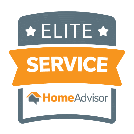 Sgt. Clean Pressure Washing - Home Advisor Elite Service Provider